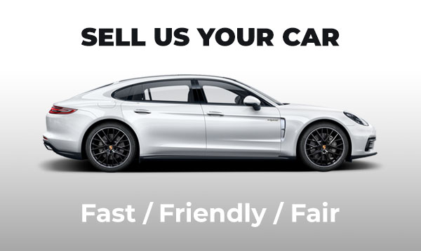 Hybrid Cars Lease Specials 183 Monthly Lease Specials New